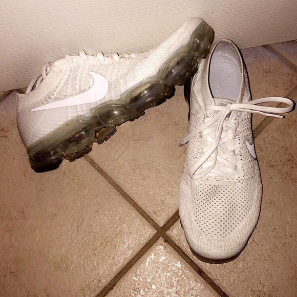 b71f32bcd61351 Nike Air Vapoxmax. M 5b4fa3612e147802fe3600ad